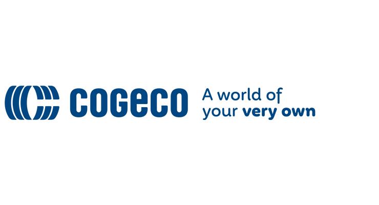 Cogeco   Careers